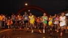 เดิน-วิ่ง วลัยลักษณ์ ครั้งที่ 8 ชิงถ้วยพระราชทานฟ้าหญิงจุฬาภรณ์ ในโอกาส 20 ปี มวล.