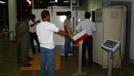 มหาวิทยาลัยวลัยลักษณ์สร้างเครื่องกำจัดมอดในไม้ยางระดับอุตสาหกรรมเครื่องแรกในประเทศไทย