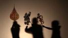 ศิลปศาสตร์ ม.วลัยลักษณ์ จัดแสดงปาฐกถาและคีตนาฏกรรม 20 ปีมวล.ครั้งที่ 2