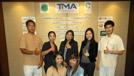นักศึกษาหลักสูตรบริหารธุรกิจ สำนักวิชาการจัดการ มหาวิทยาลัยวลัยลักษณ์ คว้ารางวัลรองชนะเลิศอันดับสอง ในการนำเสนอแผนธุรกิจ สมาคมการจัดการธุรกิจแห่งประเทศไทย (TMA)