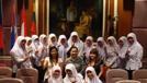 มหาวิทยาลัยวลัยลักษณ์ ส่งนักศึกษาเข้าร่วมโครงการค่าย ISOL ที่ประเทศมาเลเซีย