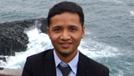 ผศ.ดร.นคร กกแก้ว : เน้นวิจัยด้านที่เชี่ยวชาญและประยุกต์ใช้ความรู้พื้นฐานกับโจทย์วิจัยที่เป็นประโยชน์ต่อการพัฒนาประเทศ
