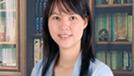 รศ.ดร.สายฝน เอกวรางกูร: นำงานบริการวิชาการและวิจัยสู่การพัฒนากระบวนการจัดการเรียนรู้เชิงบวกสำหรับนักศึกษา