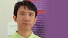 รศ.ดร. มณฑล เลิศคณาวนิชกุล : เน้นศึกษางานทางด้านเภสัชศาสตร์ชีวภาพ