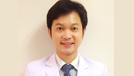 ผศ.ดร.ชูชาติ พันธ์สวัสดิ์ : มุ่งเน้นงานวิจัยด้านโรคมาลาเรียและโรคเขตร้อนอื่นๆ