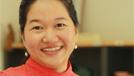 อาจารย์ ดร.ฐะปะนีย์ ตรีรัตนภรณ์ : นักศึกษาเป็นแรงจูงใจสำคัญในการพัฒนาการสอน